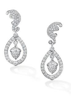 File:Earrings.jpg