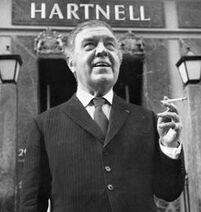 Normanhartnell