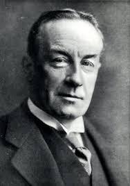 File:Baldwin.jpg