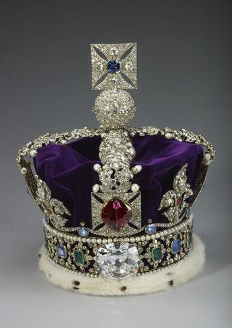 File:Imperial State Crown.jpg
