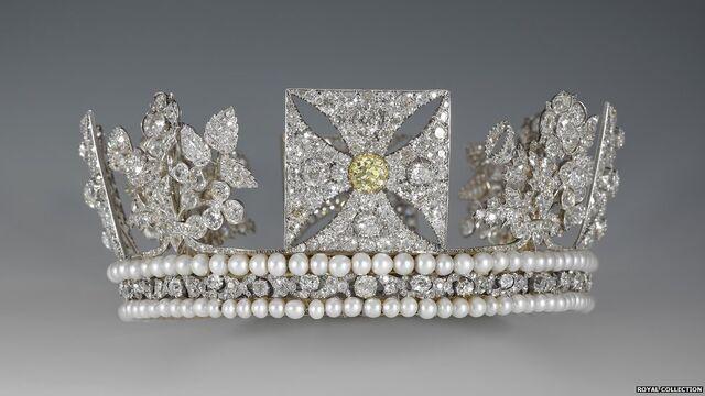 File:Royal Diadem.jpg