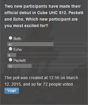 File:Poll Echo and Peckett - Cube UHC S12.png