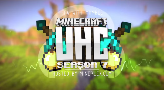 File:UHC S7 Logo.png