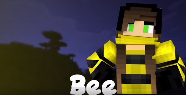 File:S13 - UO Bee.png