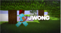 Thumbnail for version as of 04:36, June 19, 2015