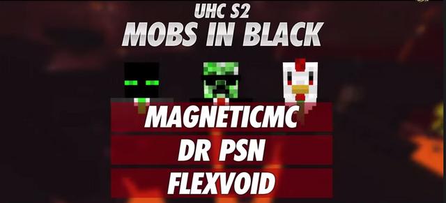 File:S2 - Mobs In Black.png