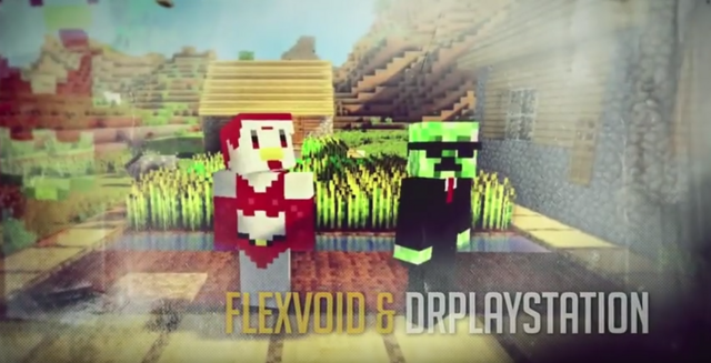 File:S4 - Flexvoid and DrPS.png