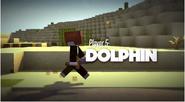 S7 UHC Dolphin 5