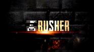 S11 - Rusher