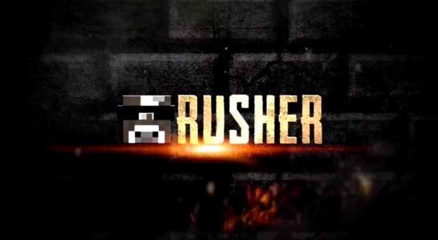 File:S11 - Rusher.png