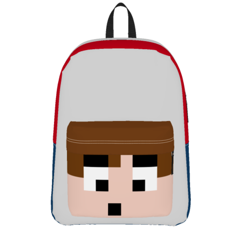File:Straub Backpack.png