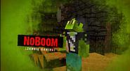 S19 - Noboom Intro