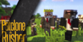 Thumbnail for version as of 09:02, June 14, 2015