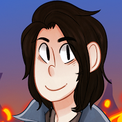 File:Peckett.png