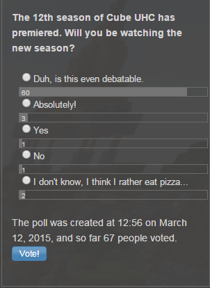 File:Poll - 12th Season UHC.png