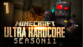 Thumbnail for version as of 17:46, December 20, 2014