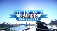 UHC S9 Logo