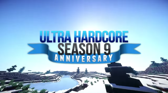 File:UHC S9 Logo.png