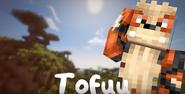 S13 - UO Tofuu