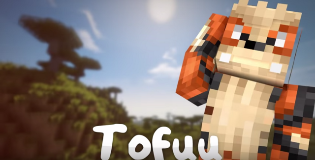 File:S13 - UO Tofuu.png