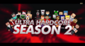 Thumbnail for version as of 14:27, December 22, 2014
