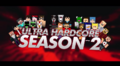 Thumbnail for version as of 17:31, December 22, 2014
