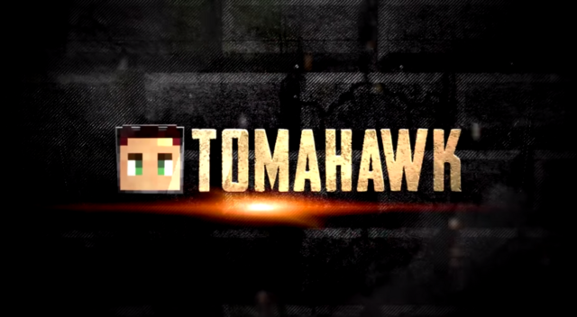 File:S11 - Tomahawk.png