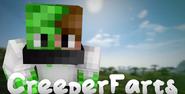 S13 - UO CreeperFarts