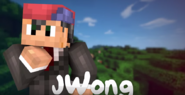 S13 - UO JWong