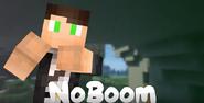 S13 - UO Noboom