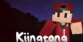 Thumbnail for version as of 08:11, June 7, 2015