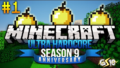 Thumbnail for version as of 09:27, August 18, 2014