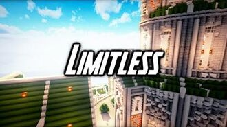 MCSG PvP Montage- ~Limitless~