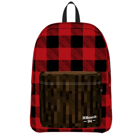 File:HBomb Backpack.png
