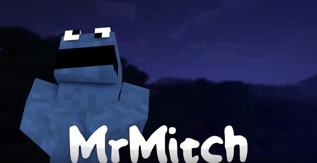 File:S13 - UO MrMitch.png
