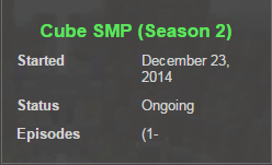 File:Old SMP Infobox.png