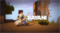 Thumbnail for version as of 04:30, June 19, 2015