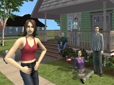 File:MTS HoodBuildingGroup-1541969-LSR1 Neighborhood.jpg