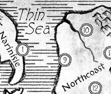 ThinSea