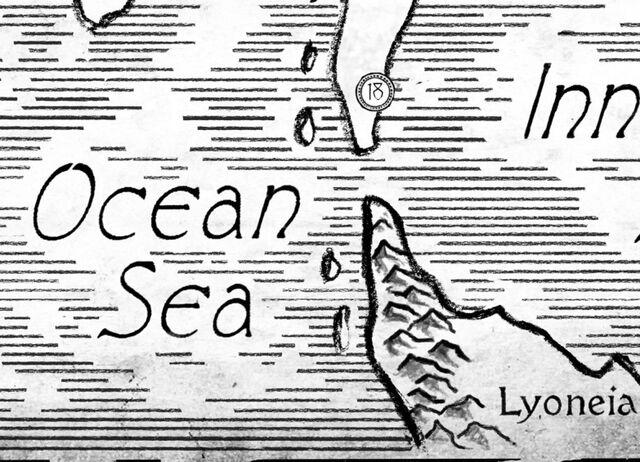 File:OceanSea.jpg
