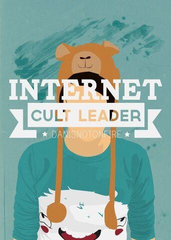 File:Cultleader.jpg