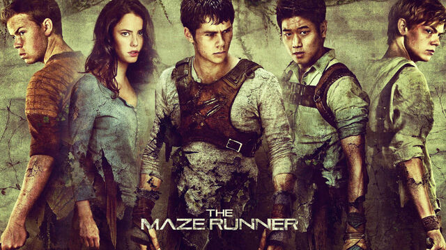 File:The-maze-runner-movie-hd-wallpaper.jpg