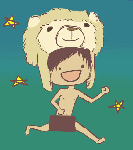 File:A draw phil naked by annaxxz-d5s2qm2.jpg