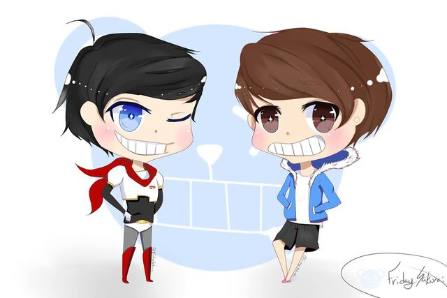 File:Undertale dan and phil chibis wowza by fridaysakurai-d9qrvhh.jpg