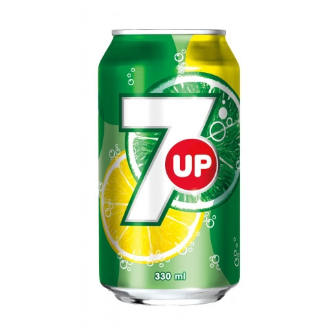 File:7up.jpeg