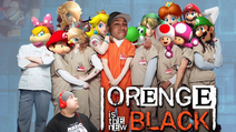 Orenge-Is-The-New-Black