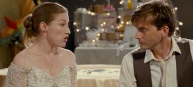 File:Decoy-bride-romance.png