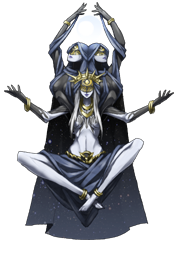 File:Hekate.png