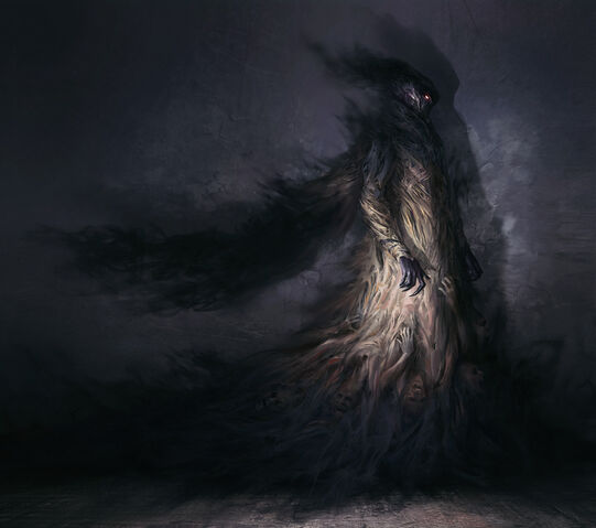 File:Nightmare Cloak.jpg