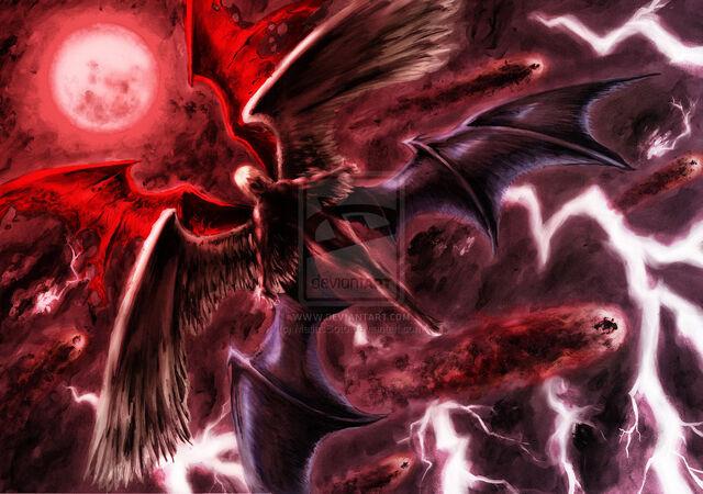 File:Nephilim.jpg